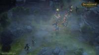 Pathfinder: Kingmaker — Barbarian Hunting Party