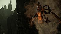 Evolve – Wraith
