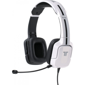 Tritton Kunai Pro Headset — Review