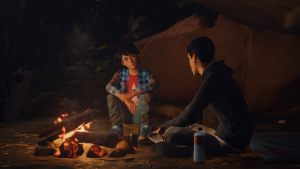 Life Is Strange 2 — Review