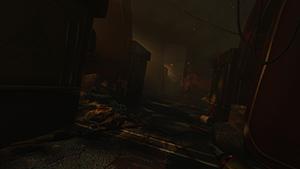 Amnesia: Rebirth — Review