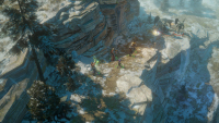 Pathfinder: Wrath Of The Righteous — Regill Hellknights