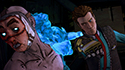Tales From The Borderlands — Punch