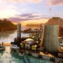 Tropico 4 - The Factory