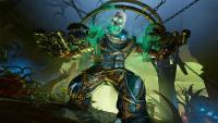 Borderlands 3 — Captain Haunt