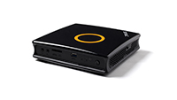 Zotac - Steam Machine