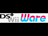 Wii and DSi DLC for the Week of 5/4