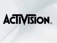 "Activision Announces Fall Lineup of ""Hero""s"