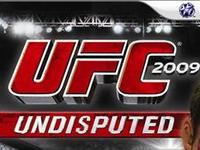The Fighting Styles of UFC 2009: Undisputed