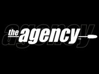 Conceiving The Agency