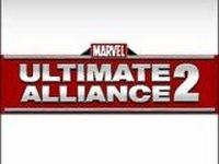 Marvel Ultimate Alliance 2 - Ultimate Character Reveal (Captain America)