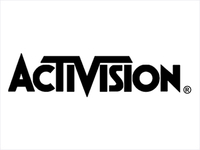 Activision Coming On Strong