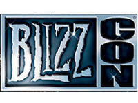 Second Wave of Blizzcon Tickets Hits Tomorrow