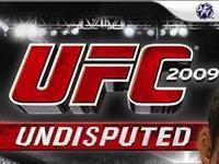 UFC 2009: Undisputed Review