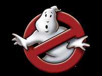 Ghostbusters: The Video Game Preorders