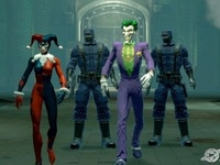 E3 Hands On Impressions - DC Universe Online