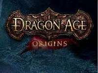 E3 Impressions of Dragon Age: Origins