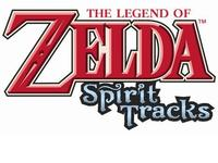 E3 Hands-On Impressions of The Legend of Zelda: Spirit Tracks
