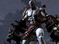 E3 Hands-On Impressions of God of War III