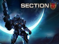 E3 Hands On Impressions of Section 8