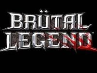 Activision tells EA to back off Brutal Legend