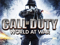 World at War�s Map Pack 2 is Released