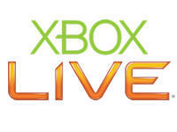 PSA: Remember, XBOX Live is down June 16th
