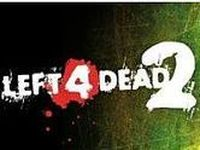 *UPDATE* Left 4 Dead 2 for the PS3?