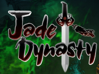Belated E3 Impressions: Jade Dynasty