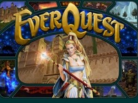 Everquest 1 and 2 get new expansions!