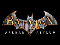 Batman Arkham Asylum XBOX 360 Achievements Listed