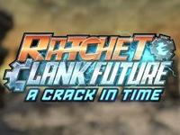 Ratchet & Clank Preorder Packages