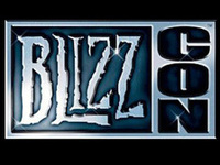 A Chance To Go To Blizzard Mecca