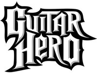 Guitar Hero 5: The Obscure
