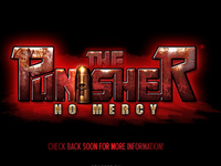 Review: Punisher No Mercy [PSN]