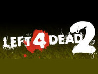 Play Left4Dead 2 At San Diego Comic Con