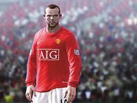 EA Confirms Release Date For FIFA 10