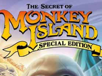 The Secret of Monkey Island: Special Edition Review