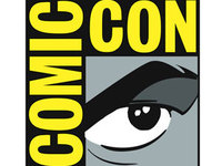 Comic Con Issue #0