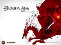 Comic Con '09 Hands-On Impressions Dragon Age: Origins