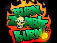 Burn, Zombie, Burn! Hits PlayStation Home
