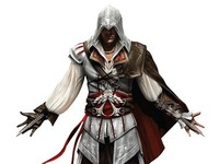 Assassin Creed II joins the Collectors Party