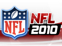 NFL 2010: The iPhone Based Madden Killer?