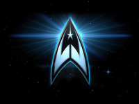 Who Wants In On The Star Trek Online Beta?