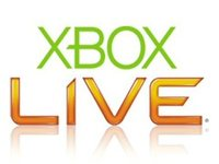 XBox Live Gets A Massive Update