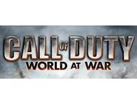 Call of Duty: World at War Map Pack 3 Makes a Splash