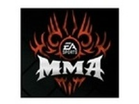 EA Sports MMA Adds New Fighter And Avoids Blacklist Rumors