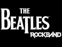 Beatles: Rock Band DLC Albums and Pricing Announced
