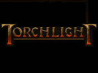 Torchlight Picking Up Momentum Heading into PAX