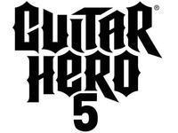 Review: Guitar Hero 5